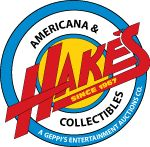 Hakes.com/***BUY/SELL-- Americana & Collectibles
