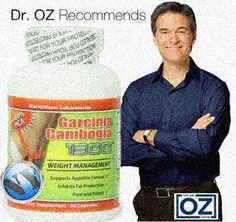 Well, that is just great I LOST 20 pounds consuming the   fat_burner . ;) http://m-alkady.com/zqr/