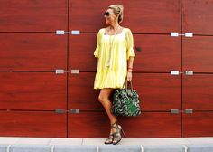 #laslolasdesign #pilarfanlo #moda #design #cristal #swarovski #fashion #estilo #lujo #handmade #español  #style #Spanishstyle #estiloespañol #productoespañol #originall #embroidery #cool #luxury #summer #wanted #musthave #loquiero #glamour #hechoamano #streetstyle #iwear #stylish #fashionblog