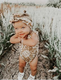 Western Baby Clothes, Western Babies, Cute Baby Clothes, Cute Toddlers, Cute Kids, Cute Babies, Cute Baby Names, Cute Baby Pictures, Western Baby Pictures