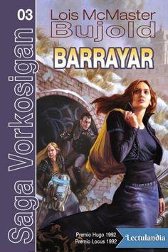 Ezar, el anciano emperador de Barrayar, fallece dejando a lord Aral Vorkosigan como regente hasta la mayoría de edad de Gregor. Aral deberá enfrentarse a diversos complots contra el futuro emperador y su misma regencia. Junto a él, Cordelia Naismith,...