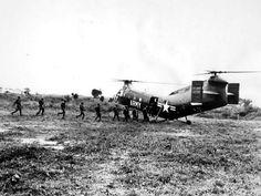 Vietnam-War-