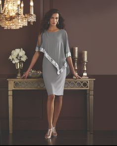 Special Occasion Dresses,Evening Dresses,Party Dresses,Cocktail Dresses,buy Even. Mob Dresses, Short Dresses, Formal Dresses, Party Dresses, Bride Dresses, Evening Dresses Online, Evening Gowns, Dress Online, Evening Party