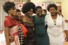 Zibah hosts unique Valentine's Day ball - http://zimbabwe-consolidated-news.com/2017/02/18/zibah-hosts-unique-valentines-day-ball/