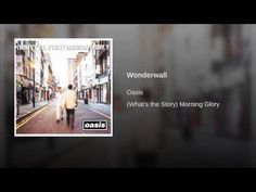 Provided to YouTube by [Merlin] Playground Music Scandinavia Wonderwall · Oasis (What's the Story) Morning Glory ℗ 1995 Big Brother Recordings Limited. ℗ 200...