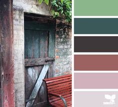 a door tones