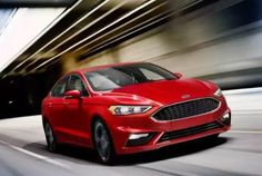2017 Ford Fusion Hybrid Titanium Price Range - The 2017 Ford Fusion is set to experience a mid-cycle revive.