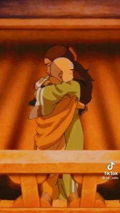 Credits: lok_edits on TikTok Avatar Video, Avatar Ang, Avatar Legend Of Aang, Avatar Series, Team Avatar, Legend Of Korra, Cartoon Edits, Cartoon Tv, Cartoon Shows