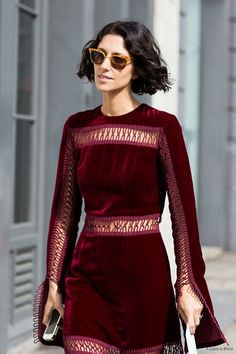 HOW-TO-WEAR-BURGUNDY-BURDEOS