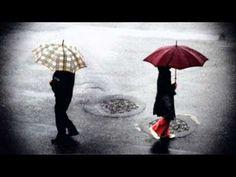 서울패밀리 (Seoul Family) - 내일이 찾아와도 (1986) - YouTube