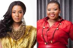 Image result for jessica nkosi Jessica Nkosi, Red Leather, Leather Jacket, Image, Fashion, Studded Leather Jacket, Moda, Leather Jackets, Fashion Styles