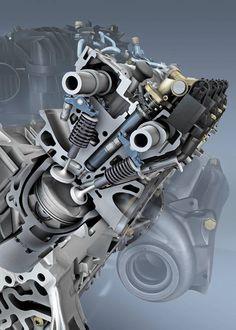 https://www.facebook.com/mechanical.engineering.community.forum/photos/a.389510768182.168169.260450433182/10153415228973183/?type=3