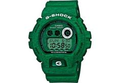 Men's Wrist Watches - Casio G Shock GShock GDX6900HT3ER Uhr Watch Heather Pack limited Edition -- Check out this great product. (This is an Amazon affiliate link)