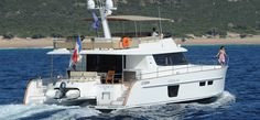 Catamaranes a Motor de Lujo : Fountaine Pajot Motor Yacht MY 44 Catamaran For Sale, Dreaming Of You, Explore, Vehicles, Boats, Dreams, Website, Shop, Collection