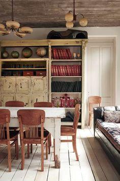 734 best design inspiration images on pinterest living room guest rh pinterest com