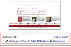 Social bookmarking links By add.riddsnetwork.in