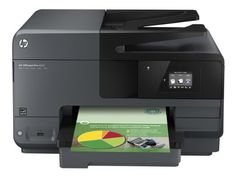 HP Officejet Pro 8610 e-All-in-One Printer - http://www.computerlaptoprepairsyork.co.uk/printers/hp-officejet-pro-8610-e-all-in-one-printer