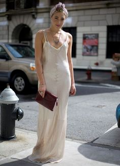 mia-moretti-long-dress