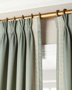 16 best drapes images in 2019 bedrooms windows drapery panels rh pinterest com