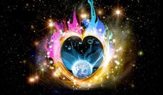 the twin flame synchronicity and signs