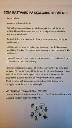 Rastvärd Learn Swedish, Swedish Language, Teacher Inspiration, Diy And Crafts, Barn, Education, Learning, School, Tips