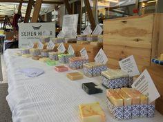 Augstermarkt Altstätten