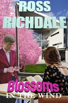 Buy Blossoms in the Wind: Our Romantic Thrillers, by Ross Richdale and Read this Book on Kobo's Free Apps. Discover Kobo's Vast Collection of Ebooks and Audiobooks Today - Over 4 Million Titles! Free Apps, Audiobooks, Ebooks, Novels, This Book, Author, Romantic, Thrillers, Reading