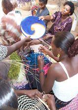 Uganda Crafts 2000 ltd   Fair trade Crafts   Uniquely Uganda