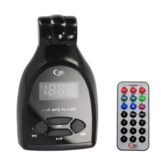 Appearance as Guitars Car MP3 Player with FM Radio - Online Shop! : Online Shop!