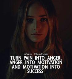 Study Motivation Quotes, Marilyn Monroe, Motivational Quotes, Success, Wisdom, Instagram, Motivating Quotes, Quotes Motivation, Motivation Quotes