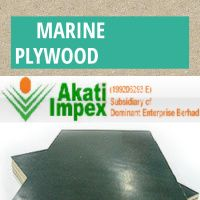 Marine Plywood by Dominant Enterprise - Infogram Marine Plywood, Infographic, Chart, Infographics, Marine Grade Plywood, Visual Schedules