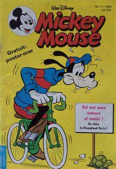 Nr. 11 - 1994