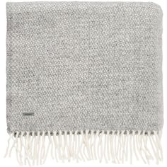 murmur sail throw grey 155 liked on polyvore featuring home bed