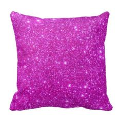 Pink Glitter Sparkle Customizable Design Throw Pillows Pink Glitter Sparkle Customizable Design - CricketDiane Art and Design - CricketDiane Designer Stuff - CricketDiane Art and Design – Cricket House StudiosPlease be sure and visit my main stores – Cricket House Studios – CricketDiane - http://www.zazzle.com/cricketdiane* Adaptive Living Tools - http://www.zazzle.com/adaptivelivingtools* Men's Ugly Ties - http://www.zazzle.com/mensuglyties Custom Design Palette - ...
