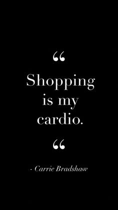 Habitually Chic® » Black Friday 2020 Amazon Black Friday, Black Friday 2019, Black Friday Shopping, Words Of Hope, Wise Words, Black Friday Shirts, Black Wardrobe, Carrie Bradshaw, For Love And Lemons