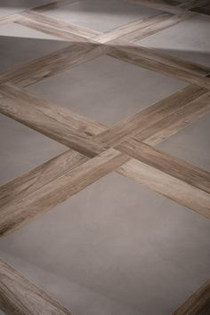 Porcelain stoneware wall/floor #tiles BLOCK by MARAZZI @marazzitile: