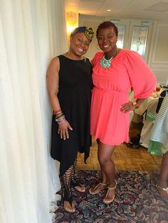 www.uniqnation.com #oneofakind #uniq #uniqnation #katinawashington #love #customaccessories #annointedhands #creationsfromwithin #africa #paypal #etsy #tradesy #entrepreneur #browngirls #impressionsofafrica #promise #prosperous #allblack& #jovial #epicphoto #custom #eclectic #ihaveabsolutelynodesiretofitin