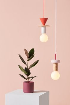 These could work brilliantly with our Plumen 001, Plumen 002 and WattNott LED filament bulbs . If you ever get to put them together please click the 'tried it' button above and share your verdict! (Plumen's full eco-bulb and accessory collection at http://www.plumen.com )  Plumen EXCLUSIVELY designs and produces sustainable, low energy or energy saving light bulbs and craft bulbs. Also the pendants, lighting accessories and lamp shades that get the best out of our energy efficient designs.