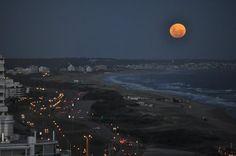 Punta del Este.Uruguay.