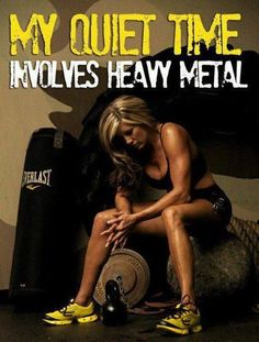 Strength training at least two and ideally three days a week. Not always fun, but always worth doing. Fitness Motivation, Fitness Quotes, Fitness Goals, Fitness Tips, Health Fitness, Workout Fitness, Lifting Motivation, Fit Quotes, Motivational Quotes