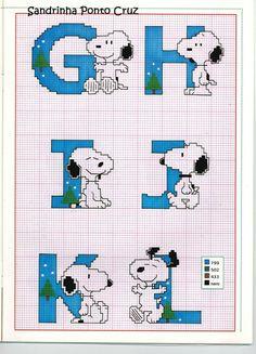 [Snoopy%252B8%255B2%255D.jpg]