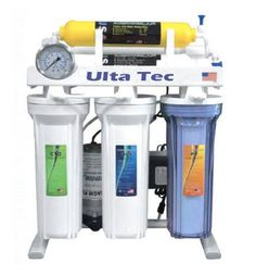 7 best whole house reverse osmosis system images reverse osmosis rh pinterest com