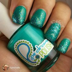 @pipedreampolish Happy Hour