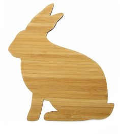 Wanddeko Hase aus Bambus  Coffee - Das Original von Mr. & Mrs. Panda.  ##PRODUCTTYPES_DESCRIPTION##    Über unser Motiv Hase  Hasen sind bei Kindern sehr beliebte Haustiere und auch auf Wiesen kann man den Hasen sehr oft beobachten. Früher eher wegen seinem Fell und als Mahlzeit gehalten, erfreuen sich Hasen in der Zwischenzeit großer Beliebtheit und sind nicht nur während der Osterzeit ein gerne gesehenes Accessoire. Ein Ostern ohne den Löffler ist nicht auszudenken. Osterhasen liegen schon…
