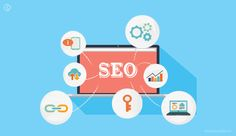 The best SEO company in Bhubaneswar is all set to offer ethical SEO services. As the leading SEO company in Bhubaneswar, they strive hard to offer affordable SEO services. Website Optimization, Seo Optimization, Search Engine Optimization, Marketing Website, Online Marketing, 19 Avril, Executive Jobs, Free Seo Tools, Local Seo Services