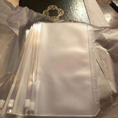 Budget Envelopes, Cash Envelopes, Money Planner, Budgeting Money, Budget Binder, Budget Planner, Daily Hacks, Cash Envelope System, Mo Money