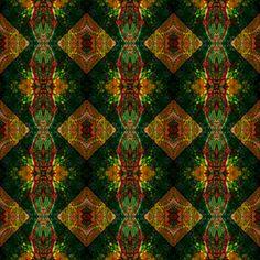 Octavius C. Cabot fabric by loriwierdesigns on Spoonflower - custom fabric