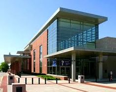 Image result for commercial curtain walls