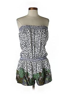 Moon Collection Romper for Women