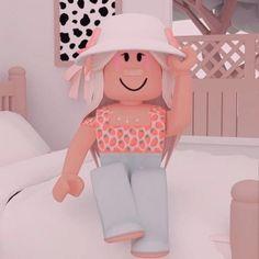 Roblox Shirt, Roblox Roblox, Roblox Codes, Cute Tumblr Wallpaper, Wallpaper Iphone Cute, Cute Profile Pictures, Cute Pictures, Cool Avatars, Roblox Animation